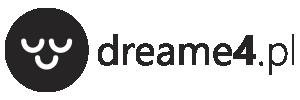 Dreame4.com
